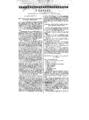 Encyclopedie volume 2b-010.png