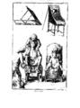 Encyclopedie volume 2b-114.png