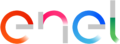 Enel logo 2016.png