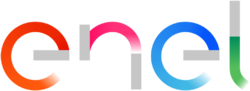 Enel logo 2016.png