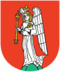 Coat of arms of Engelberg
