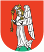 Engelberg-coat of arms - 2.png
