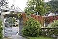 Engelberg , Switzerland - panoramio (24).jpg