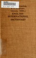 English-international dictionary (IA englishinternati00beaurich).pdf