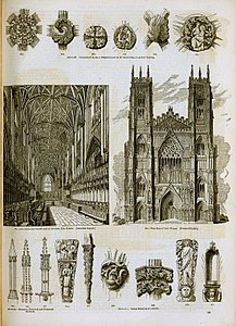 English Gothic architecture decorated style 2.jpg