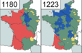 English and French holdings 1180-1223.png
