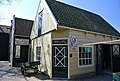 Enkhuizen, Netherlands - panoramio (48).jpg