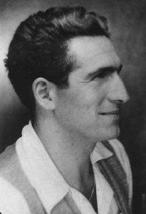 Enrico Accatino