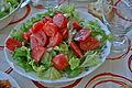 Ensalada de Tomate - Brea.JPG
