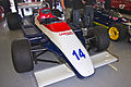 Ensign N180 at Silverstone Classic 2012.jpg