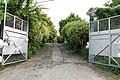 Entrada Quinta Antonieta - panoramio.jpg