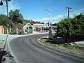 Entrada de la colonia cuauhtemoc - panoramio.jpg