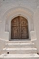 Entrance to Imam's guesthouse (8683387310).jpg