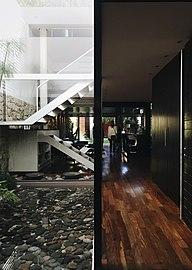 Entre el interior y el exterior.jpg