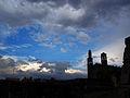 Entre nubes.jpg