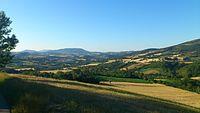 Environs de San Donato di Fabriano.JPG
