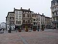 Epinal-Place des Vosges (9).jpg