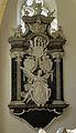 Epitaph Graf Johann Georg von Ortenburg.JPG