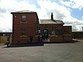 Epping Ongar Railway (7857453752).jpg