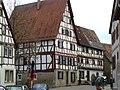 Eppingen-altstadt34.jpg