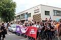 Equality March Plock 2019 P22.jpg