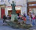 Erato fountain, Baden bei Wien.jpg