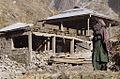 ErdbebenPakistan2005.jpg