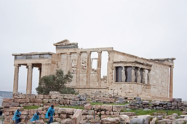 Erechtheum in the rain.jpg