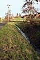 Erftstadt-Erp-Erpa.JPG