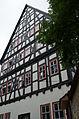 Erfurt, Drachengasse 12, Furthmühlgasse-004.jpg