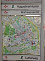 Erfurt stadtplan tafel.jpg