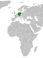 Eritrea Germany Locator.png