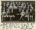 Erlangen Gymnasium Jahrgang 1894-95 001.JPG