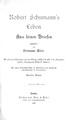 Erler Robert Schumann's Leben B2.pdf