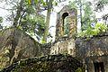 Ermita Trinidad.jpg