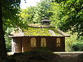 Ermitage im Fürstenlager in Bensheim.JPG