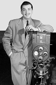 Ernie kovacs 1956.JPG