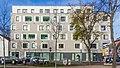 Ernst-Flatow-Haus, Vogelsanger Straße 153 - Fröbelstraße 2, Köln-2098.jpg