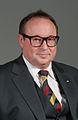 Ernst-Ulrich-Alda-FDP-1 LT-NRW-by-Leila-Paul.jpg