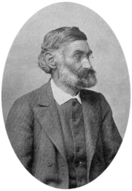 Ernst Abbe.png