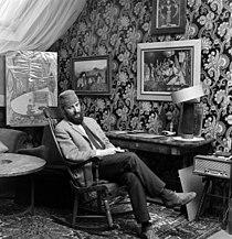 Ernst Fuchs.jpg