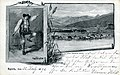 Erwin Spindler Ansichtskarte Egern.jpg