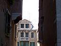 Escalier-Venise.JPG