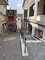 Escaliers Rodolphe de Billens (Lausanne).jpg