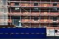 Escher Wyss - Migros-Genossenschafts-Bund, Dokumentation und Information und Audiovisuelles Archiv - Limmatstrasse 270 (Umbau Löwenbräu Areal).jpg