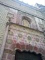 Escudo Franciscano.jpg