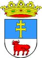 Escudo de Caravaca de la Cruz.png