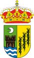 Escudo de Láchar.png