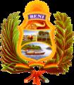 Escudo del Beni.png