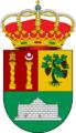 Escudo fuentecésped oficial - copia.png